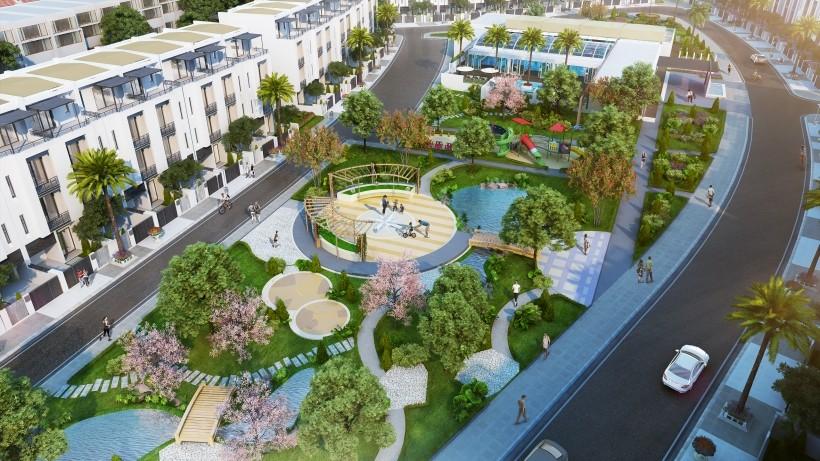 Kết quả hình ảnh cho Royal Lotus Halong Resort and Villas