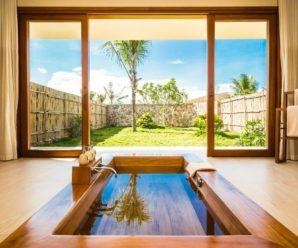 Fusion resort phú quốc, Cửa Cạn, Phú Quốc