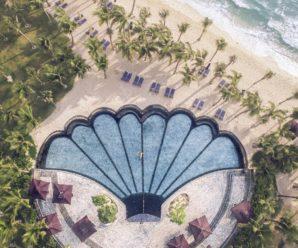 JW Marriott Phu Quoc Emerald Bay Resort & Spa, An Thới, Kiên Giang