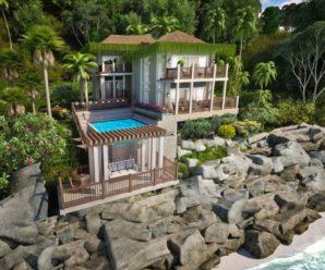 Premier Residences Phu Quoc Emerald Bay, Phú Quốc