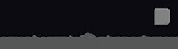 Khu nghỉ dưỡng, du lịch nghỉ dưỡng Việt Nam - Thông tin các khu nghỉ dưỡng, du lịch nghỉ dưỡng tại Việt Nam: Vị trí, tiện ích, đặc điểm, giá tiền