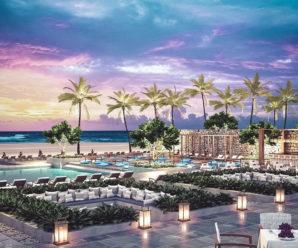 Dự án Pan Pacific Danang Resort Đà Nẵng