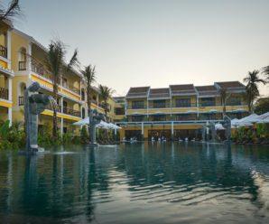 La Siesta Hoi An Resort & Spa, Thanh Hà, Hội An