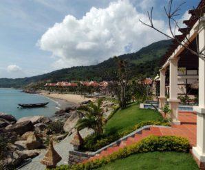 Sơn trà Resort& spa,