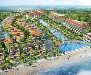 Sheraton Danang Resort , Ngũ Hành Sơn, Đà Nẵng