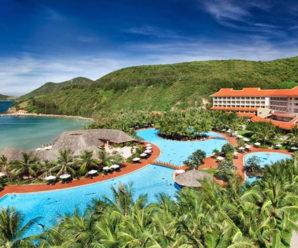 Vinpearl Nha Trang – Khu nghỉ dưỡng, du lịch tiêu chuẩn 5 sao giá siêu rẻ không nên bỏ qua