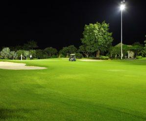 Long Thành Golf – Đồng Nai