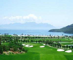 Vinpearl Golf Phú Quốc – Bãi Dài, đảo Phú Quốc, Kiên Giang