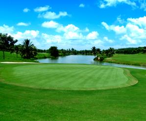 Đồng Nai Golf Resort